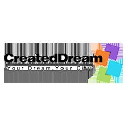 Created Dream