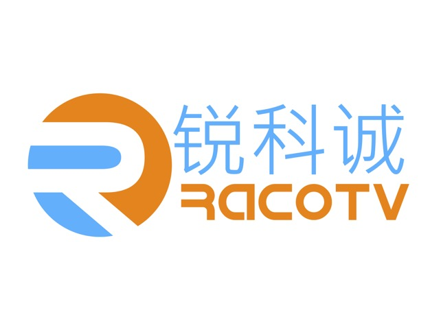 RacoTV.com will be launched globally very soon