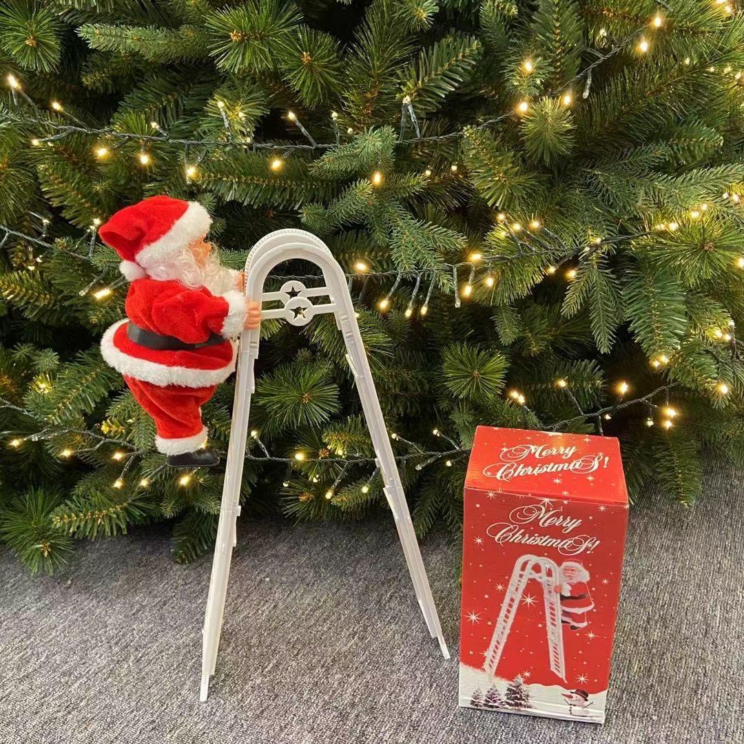 Christmas Ornament 7
