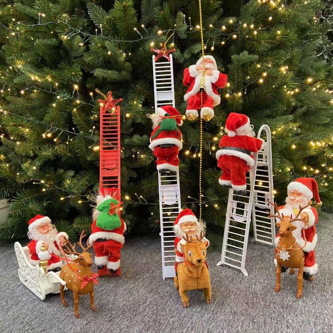 Christmas Ornament 9