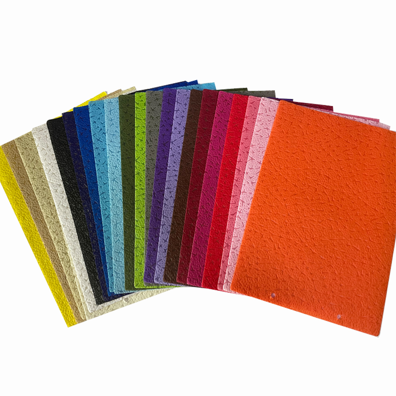 PP EMBOSSED NON-WOVEN FABRIC
